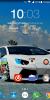 Lollipop 5.0 para Inew V8/v8+ - Image 2