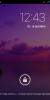 CyanogenMod-10.1 - Image 4