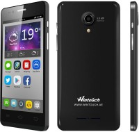 Wintouch m4
