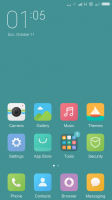 MIUI7 – 5.10.8 for TRUE SMART 5.0 SLIM (No Thai language)