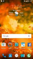 CyanogenMod 12.1 For Lenovo S930