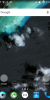 Mystic OS V5.0 - Image 1
