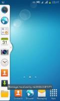 [Evercoss A7A] Galaxy S4