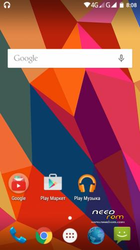 ROM Lenovo p70-a Android 5 1 AOSP ROM | [Custom] add the 10/13/2015