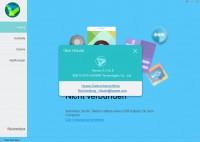HUAWEI HiSuiteSetup v2.3.55.1