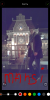 MIUI7 4.4.2 5.12.17 - Image 4