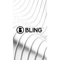 BLING G606