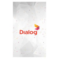 Dialog Optima A130