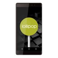 Ex mobile VoLte5