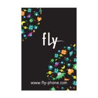 Fly FS351