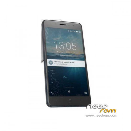 ROM Hisense L695 | [Official]-[Updated] add the 01/16/2019