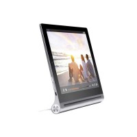Lenovo YOGA Tablet 2-1050F