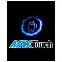 MaxTouch T230