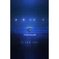 Maxxcall S7202