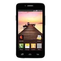 PocketSurfer 3G4+