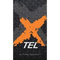 Xtel Overseas