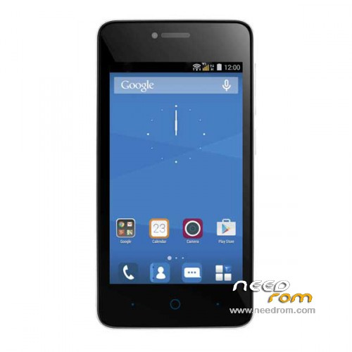 touchscreen zte blade 10 DeshpandePosted On: