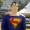 supermanhellsing
