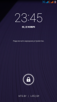 AOSP 4.4.4 KTU84Q