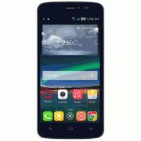 Q Mobile X400