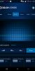 IRIS700 ROM PussyFAP Version 4 Beast Edition - Image 4