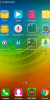 Lenovo p70-a Android 5.1 Vibe UI ROM - Image 1