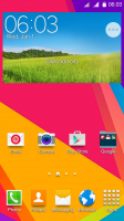 Samsung Galaxy S5 Premium Custom Rom For Symphony W128