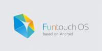 FunTouch OS 2.0
