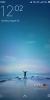 MIUI V7 Jiayu G4S MULTI - Image 1