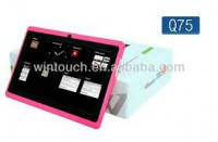 wintouch Q75 tab