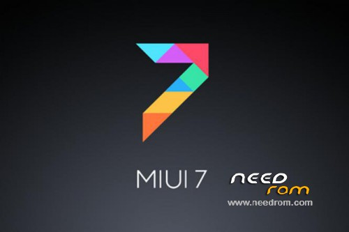 National Day Of Reconciliation ⁓ The Fastest Needrom Xiaomi