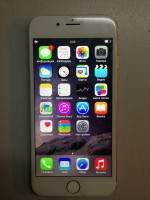 iPhone 6 MT6572