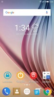 ROM MIUI LETV ONE X600 OF BSHUY2003