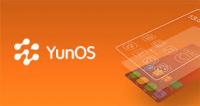 HIKe Z1 YunOS 3.1