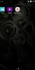 THL T11 MINIMAL v2 RoM by frakk - Image 2