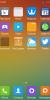 Hongmi Note LTE Global_V6.6.1.0.KHIMICF_0b2f6e7430_4.4 - Image 1