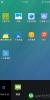FIUI 2.32.0 beta - Image 1