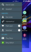 Rom Nite Xperia Mtk6572 Android