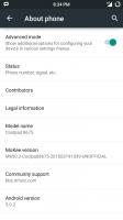 Mokee 5.0.2