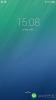 FIUI 2.32.0 beta