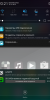 VIBEUI V2.0 Fix v2 - Image 5