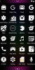 Exodus ROM ( based on CyanogenMod ) - Image 6
