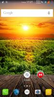 (MT6572)TouchOS For Iris700