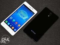 HTC mPAD R1+