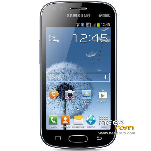 S7582 firmware xdating