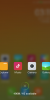 Miui V6 Custom Rom For Symhony W128 - Image 4
