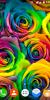STYLISH L BY TOSHA - Image 1