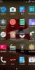 Stay OS V2  NICE ROM... - Image 1