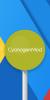 [Trunk] Cyanogenmod 12.1 - Image 2