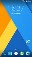 [Trunk] Cyanogenmod 12.1